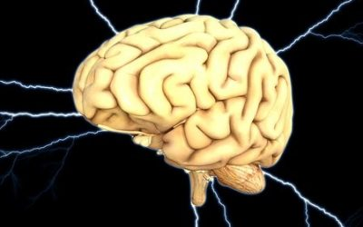 Chronic Pain May Increase Risk for Dementia